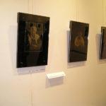 Izložba u CAV Batana