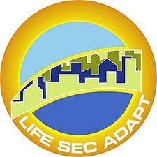 Life Sec Adapt Projekt Life Sec Adapt