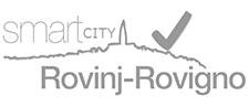 Logo Smart Rovinj Smart Rovinj