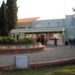 Postavljena rampa u osnovnoj školi Jurja Dobrile