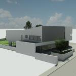 Projekt novog vrtića u Rovinjskom Selu