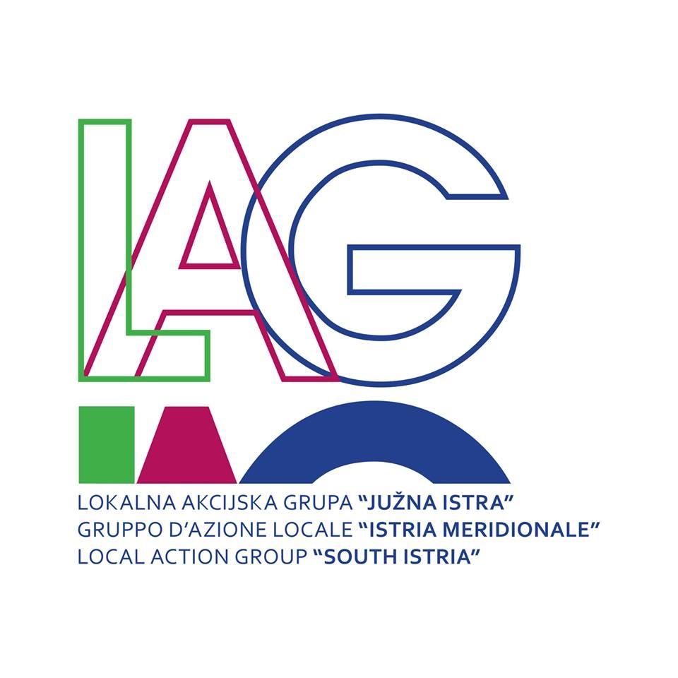 """Invito al laboratorio per il concorso del GAL """"Istria meridionale"""" – operazione 1.1.3."""