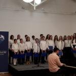 Rassegna di giovani pianisti della Regione Istriana, del Litorale Sloveno e della Regione Friuli-Venezia-Giulia 1