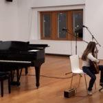 Rassegna di giovani pianisti della Regione Istriana, del Litorale Sloveno e della Regione Friuli-Venezia-Giulia 4