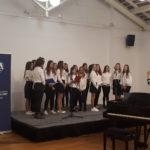 Rassegna di giovani pianisti della Regione Istriana, del Litorale Sloveno e della Regione Friuli-Venezia-Giulia 8