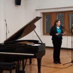 Rassegna di giovani pianisti della Regione Istriana, del Litorale Sloveno e della Regione Friuli-Venezia-Giulia 11
