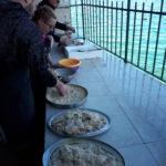 L'Accademia della cucina nella taverna rovignese Spacio Matika 3