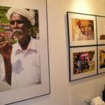 L'India attraverso l'obiettivo di Lorna Kijurko 3