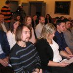 È stato costituito il Consiglio dei giovani della Città di Rovinj-Rovigno 1