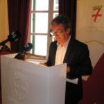 È stato costituito il Consiglio dei giovani della Città di Rovinj-Rovigno 2