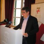 È stato costituito il Consiglio dei giovani della Città di Rovinj-Rovigno 3