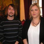 È stato costituito il Consiglio dei giovani della Città di Rovinj-Rovigno 4