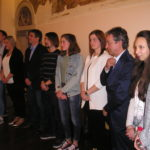 È stato costituito il Consiglio dei giovani della Città di Rovinj-Rovigno 5