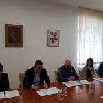 È stato costituito il Consiglio per la prevenzione della criminalità  della Città di Rovinj-Rovigno 3