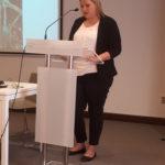 Accolta all'unanimità la proposta del Programma di lavoro per il 2018 del Consiglio dei giovani 1