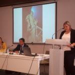 Accolta all'unanimità la proposta del Programma di lavoro per il 2018 del Consiglio dei giovani 2
