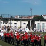 Festival olimpionico degli asili del rovignese 1