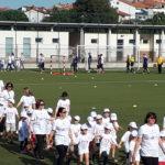 Festival olimpionico degli asili del rovignese 3