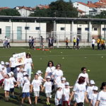 Festival olimpionico degli asili del rovignese 4