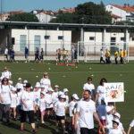 Festival olimpionico degli asili del rovignese 5