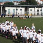 Festival olimpionico degli asili del rovignese 6
