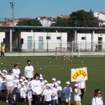 Festival olimpionico degli asili del rovignese 8