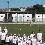 Festival olimpionico degli asili del rovignese 9