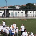 Festival olimpionico degli asili del rovignese 10