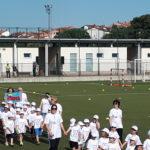 Festival olimpionico degli asili del rovignese 11
