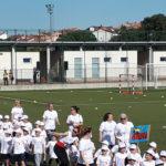 Festival olimpionico degli asili del rovignese 12