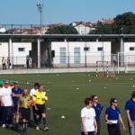 Festival olimpionico degli asili del rovignese 13