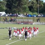 Festival olimpionico degli asili del rovignese 14