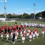 Festival olimpionico degli asili del rovignese 15
