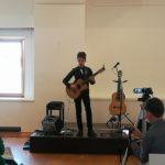 "Ciclo di concerti educativi ""Teorema musicale"" – Frano Živković 6"