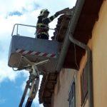 Continuano i lavori di manutenzione nella nostra città 8