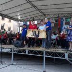 L'anno prossimo la Città di Rovinj-Rovigno ospiterà i 44esimi Incontri delle Bande d'ottoni 1