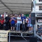 L'anno prossimo la Città di Rovinj-Rovigno ospiterà i 44esimi Incontri delle Bande d'ottoni 2