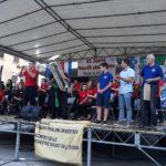 L'anno prossimo la Città di Rovinj-Rovigno ospiterà i 44esimi Incontri delle Bande d'ottoni 3