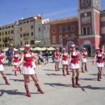 Popolana – Festival dello sport e della ricreazione, all'insegna del divertimento 2