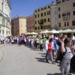 Popolana – Festival dello sport e della ricreazione, all'insegna del divertimento 3