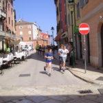 Popolana – Festival dello sport e della ricreazione, all'insegna del divertimento 6