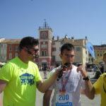 Popolana – Festival dello sport e della ricreazione, all'insegna del divertimento 7