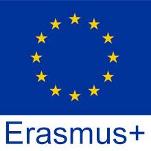 Approvato il progetto nell'ambito del programma Erasmus + alla scuola professionale Eugen Kumičić