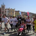 Popolana – Festival dello sport e della ricreazione, all'insegna del divertimento 5