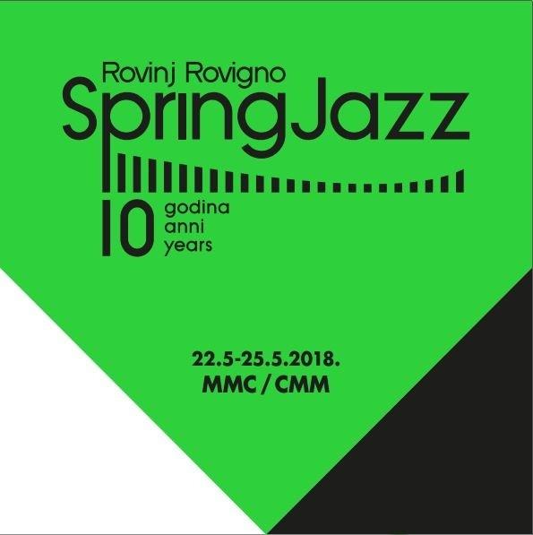 10. Rovigno Spring Jazz