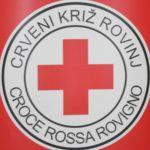 Incontro con il sindaco in ricorrenza della Giornata e Settimana internazionale della Croce Rossa 3