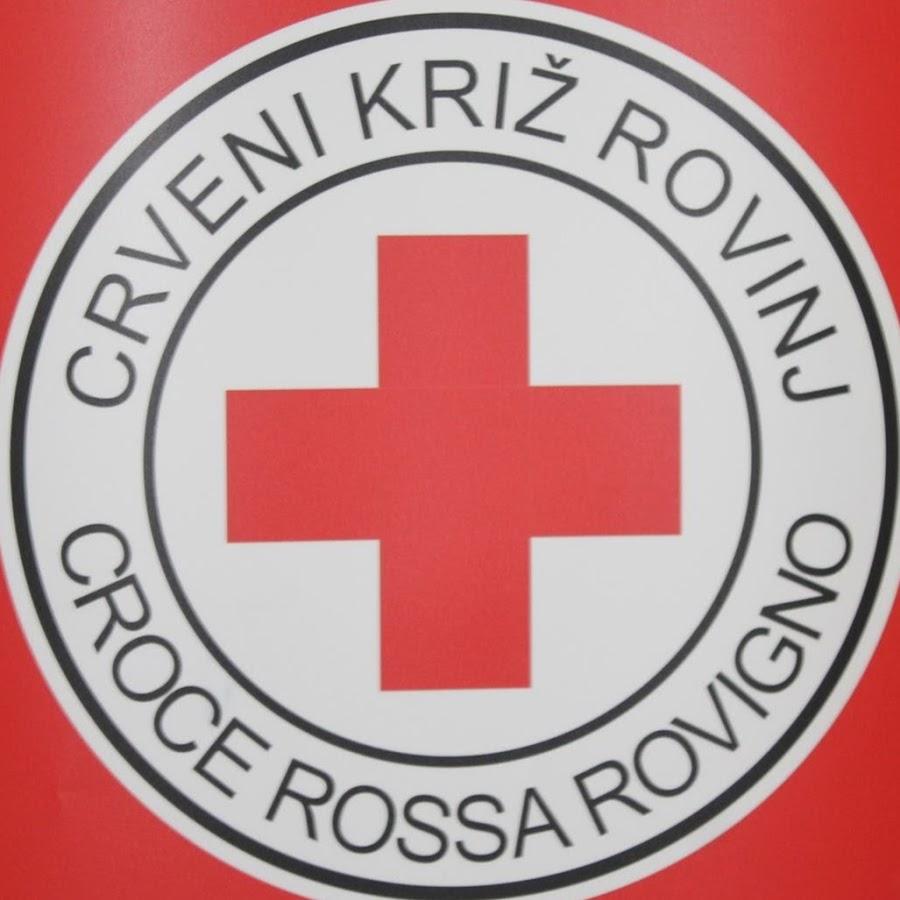 Incontro con il sindaco in ricorrenza della Giornata e Settimana internazionale della Croce Rossa