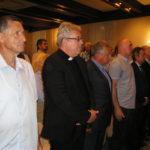La Città di Rovigno ha celebrato le Giornate dello Stato e della lotta antifascista 2
