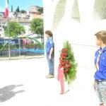 La Città di Rovigno ha celebrato le Giornate dello Stato e della lotta antifascista 5