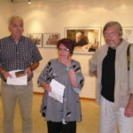 «Tre storie croate» di Tomislav Rastić 3